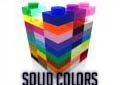 Lego Solid Colors