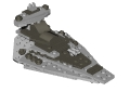 04492 Star Destroyer